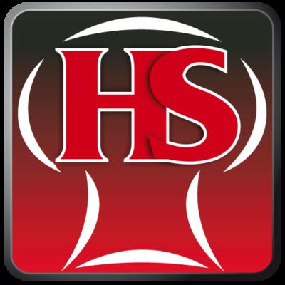 Intermediate hybrid F59 – Hollander Spawn
